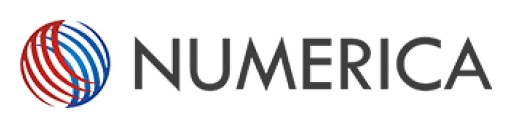 Get Actuarial and Analytical Services From Numerica