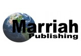 Marriah Publishing