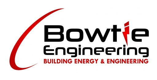 Bowtie Engineering Appoints New VP of Operations