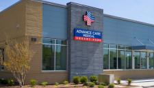 ACM - Clarksville, TN