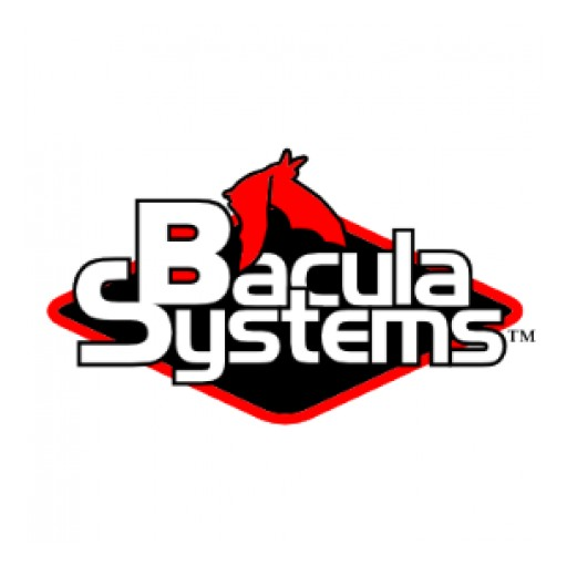 Bacula Systems Announces World's First Integration of Kubernetes Cluster Protection Into an Enterprise-Grade Backup and Recovery Solution
