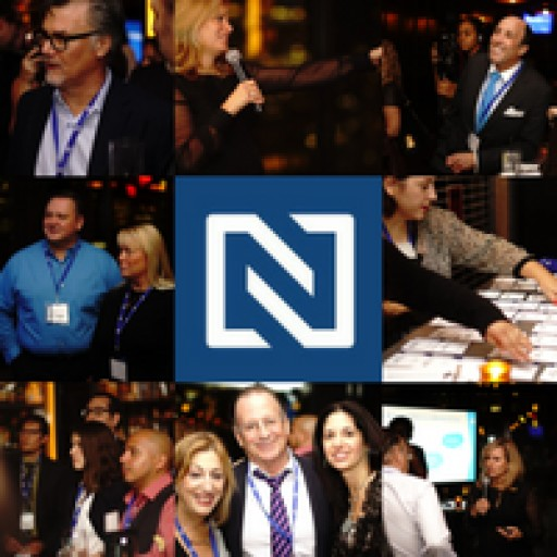 The Expert Network© Hosted Its Second Annual Networking Summit in New York City