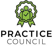Infinity Rehab Practice Council