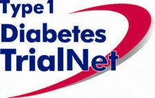 Type 1 Diabetes TrialNet