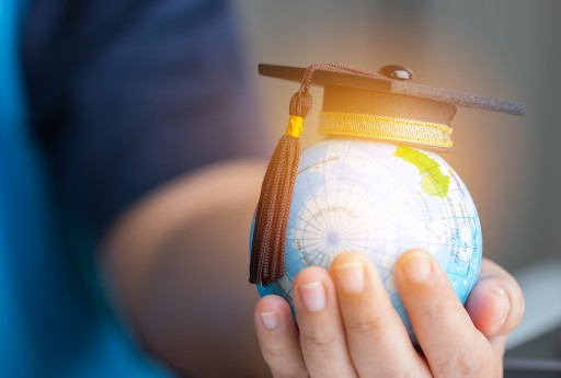 Ameritech Financial: American Student Loan Borrowers Who Studied International Relations May Welcome Federal Repayment Options