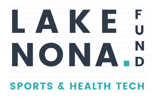 leAD Sports & Health Tech Partners Teams Up With Tavistock Group to Launch $30 Million Lake Nona Sports & Health Tech Fund