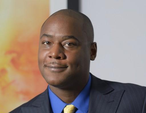 Connexus Technology CEO Wins Philadelphia Business Journal Award
