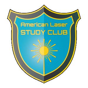 American Laser Study Club