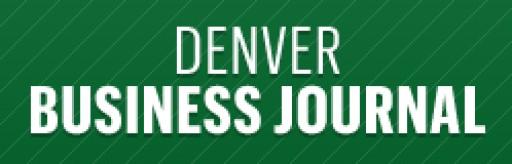 Denver music startup Mad Genius Radio is humming