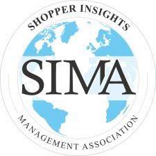 Shopper Insights Management Association Logo