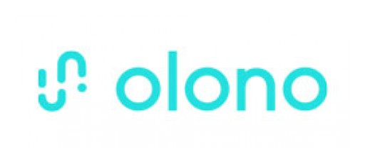 Nexd Rebrands as Olono; Announces General Availability of Industry's First Proactive Enterprise Sales Tool
