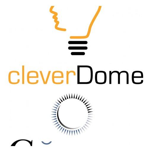 Gěneos Wealth Management Inc. Joins cleverDome Inc.