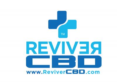 Reviver CBD