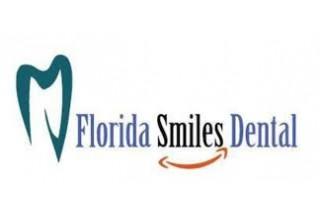 Florida Smiles Dental in Lighthouse Point