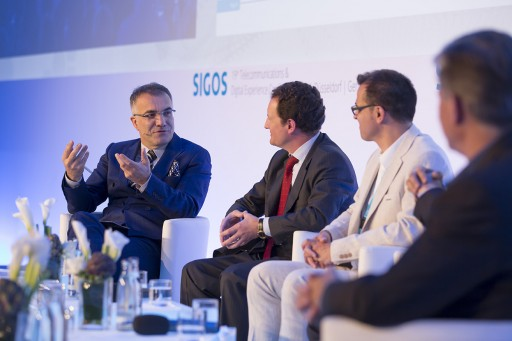 App Experience Joins SIGOS' 19th Telecommunications and Digital Experience Conference