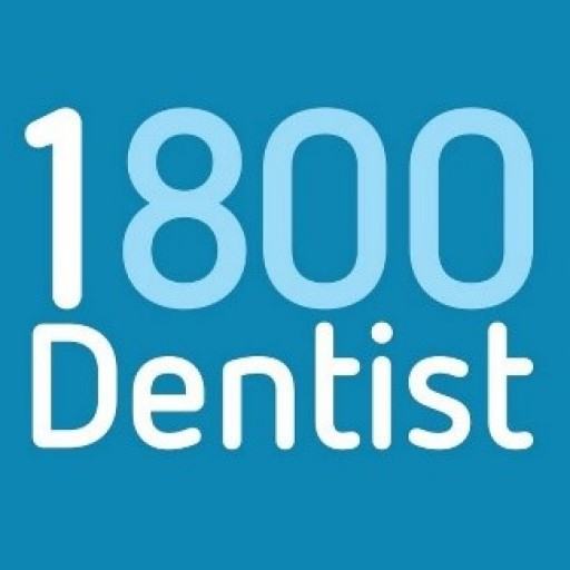Futuredontics (1-800-DENTIST) Partners With Denteractive to Provide Immediate Afterhours Dental Care via Teledentistry