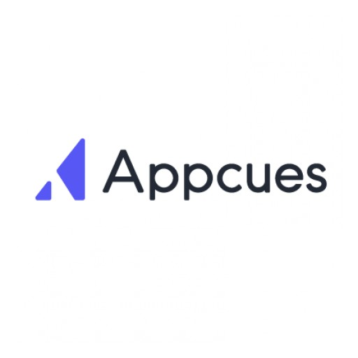Appcues Successfully Completes Type II SOC 2 Examination