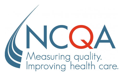 NCQA Launches Program to Help Ensure Accuracy of Clinical Data for Quality Reporting