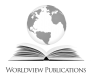Worldview Publications