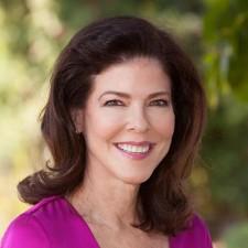 Dr. Susan Edelman