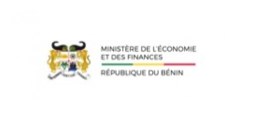 Benin Raises €260 Million to Reduce Government Debt Service Costs and Increase High Priority Social Spending
