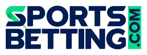 SportsBetting.com, Online Sportsbook, Goes Live in Colorado