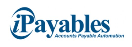 iPayables Thrives Due to Business Continuity Where Others Falter