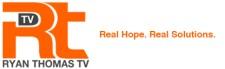 RyanThomasTV.com