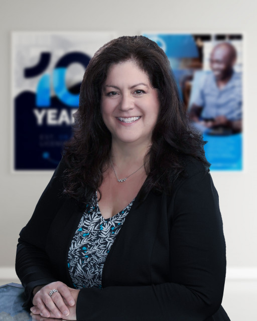 CareValue Names Kristie Roeder Vice President of Sales