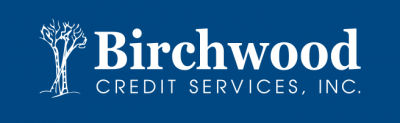 Birchwood Credit Services, Inc.