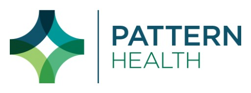 Pattern Health Simplifies Improving Patient Adherence