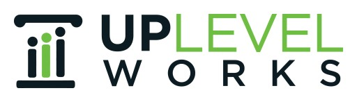 UpLevel Works Provides Free Mental Wellness Tools to High Schools