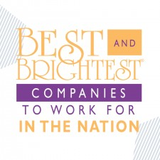 OptiMed Health Partners featured as Best and Brightest Companies to Work For®