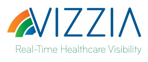 Vizzia Technologies Achieves Significant Growth Through 2017
