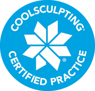 Secret Body Coolsculpting Las Vegas Clinic