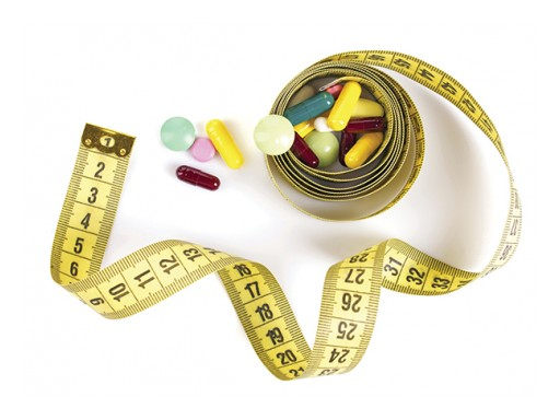The Best Diet Pills Reviewed by Expert Rated Reviews.com