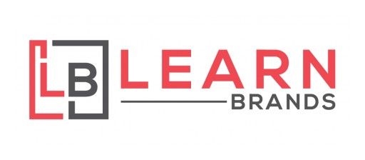 Learn Brands Announces Its Official Launch as the Cannabis Industry's Leading Educational Platform