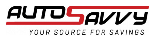 AutoSource Motors Announces Company Name Change to AutoSavvy