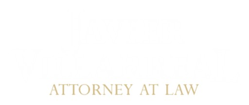 Villarreal Law Firm Announces New Page on San Benito Personal Injury Attorney Information, Including Car, Truck and Auto Accidents