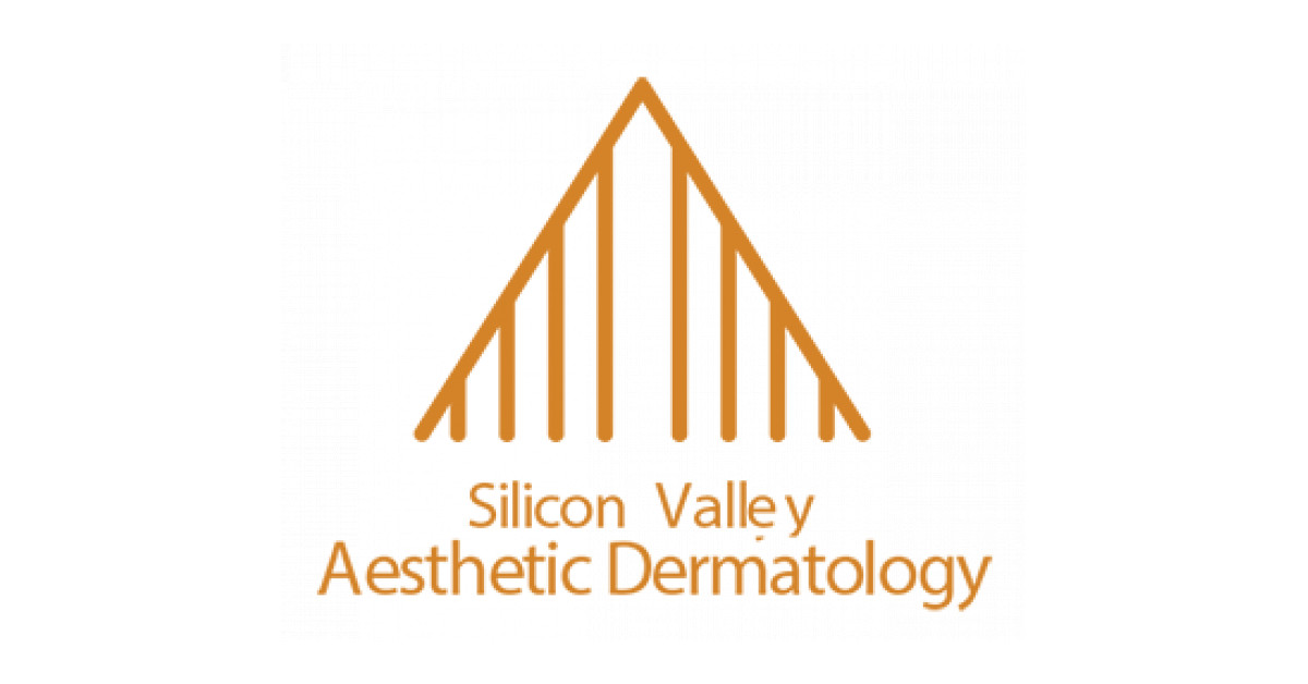 Silicon Valley Aesthetic Dermatology Announces New Page Focused on San Mateo Botox and Monthly Promotions for Spring 2021 thumbnail