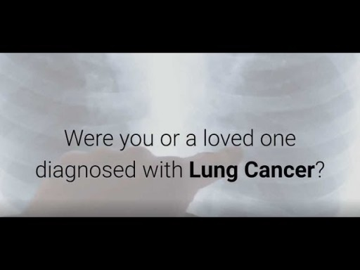 Mesothelioma-Asbestos Lung Cancer Lawsuit-Call 866-520-0595