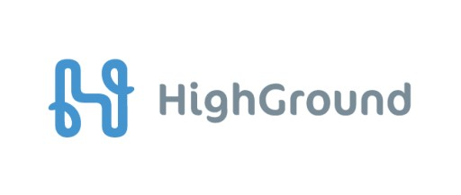HighGround Named as Finalist for Outstanding Company Culture for the 2018 ITA CityLIGHTS Awards