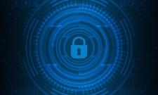 North American IoT Security Market