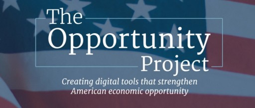 The Opportunity Project Event Selects PAIRIN to Present for Second Year - Career Pathways Tool Helps Veterans Identify Transferable Skills for Job Placement