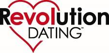 Revolution Dating is THE Florida Matchmaker