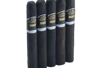 H. Upmann Mogul 5 pack of Cigars