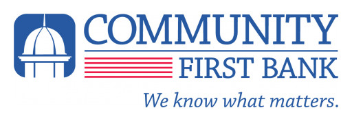 Community First Bancorporation Announces 2020 Financial Results