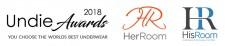 Undie Awards 2018