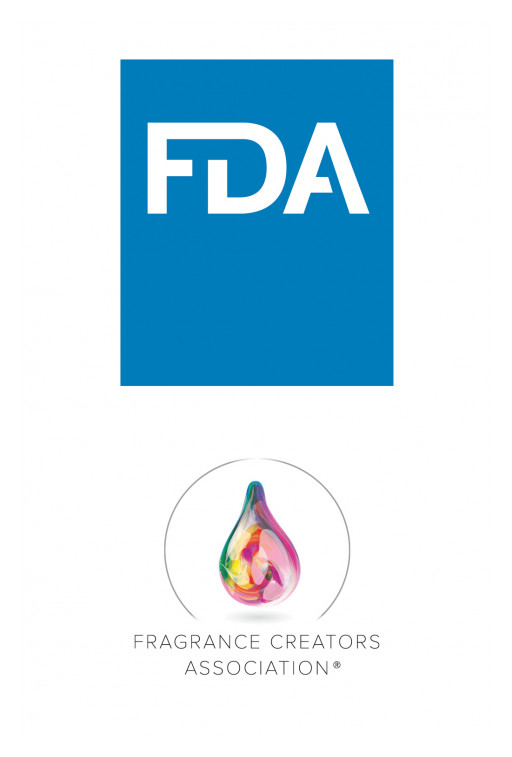 Fragrance Creators Association President & CEO Farah K. Ahmed's Statement Acknowledging FDA for Empowering Its Members With the Latest Information on OTC Hand Sanitizers