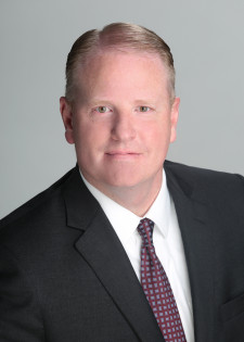 Daniel P. Isacksen, Jr.